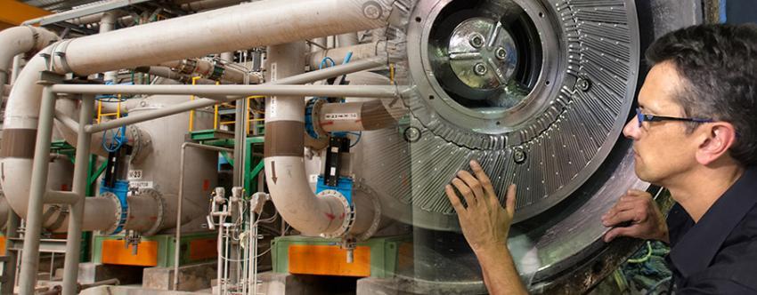 Maintenance Inspection Procedures